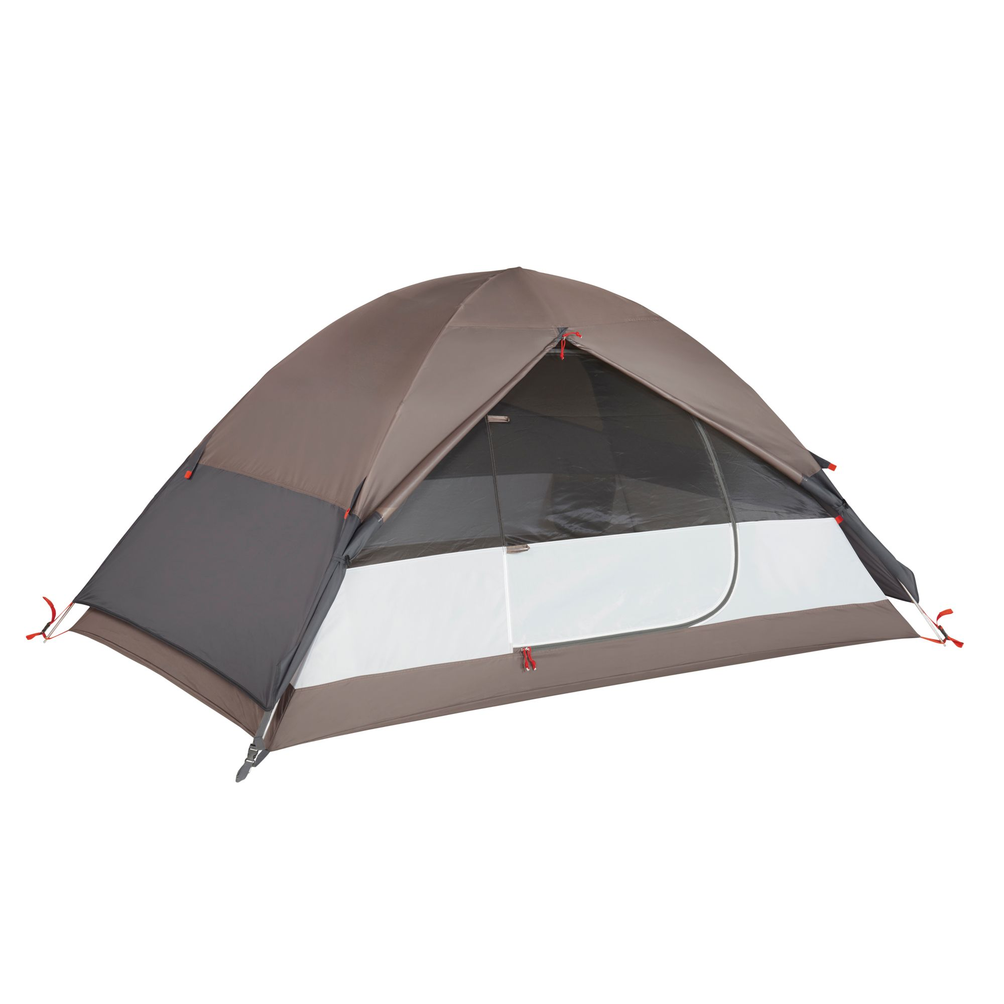 Kelty Circuit 2 Person Backpacking Tent  sc 1 st  Field u0026 Stream & Kelty Circuit 2 Person Backpacking Tent | Field u0026 Stream