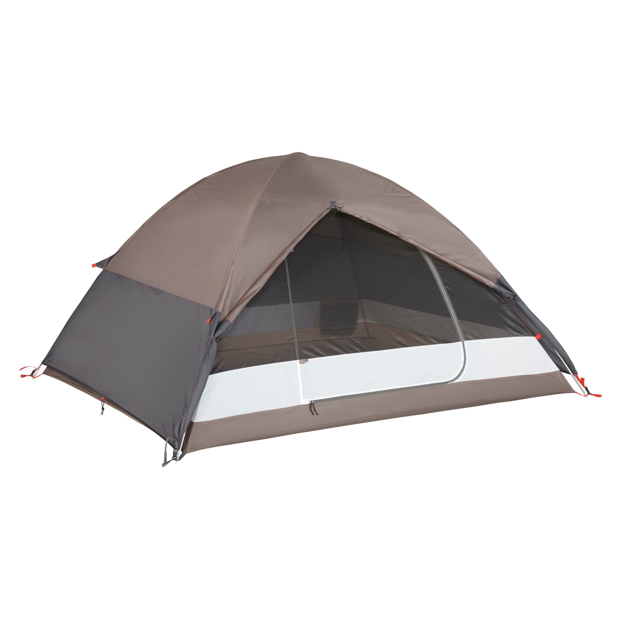 Kelty Circuit 3 Person Backpacking Tent  sc 1 st  Field u0026 Stream & Kelty Circuit 3 Person Backpacking Tent | Field u0026 Stream
