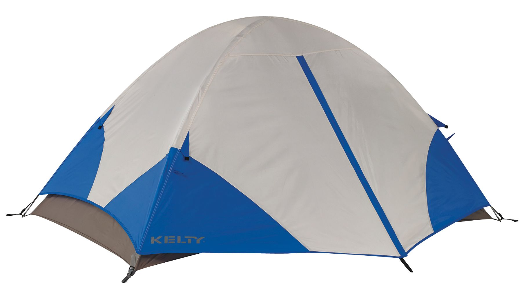 Kelty Tempest 2 Person Dome Tent  sc 1 st  Field u0026 Stream & Camping Tents - Dome Family u0026 Backyard | Field u0026 Stream