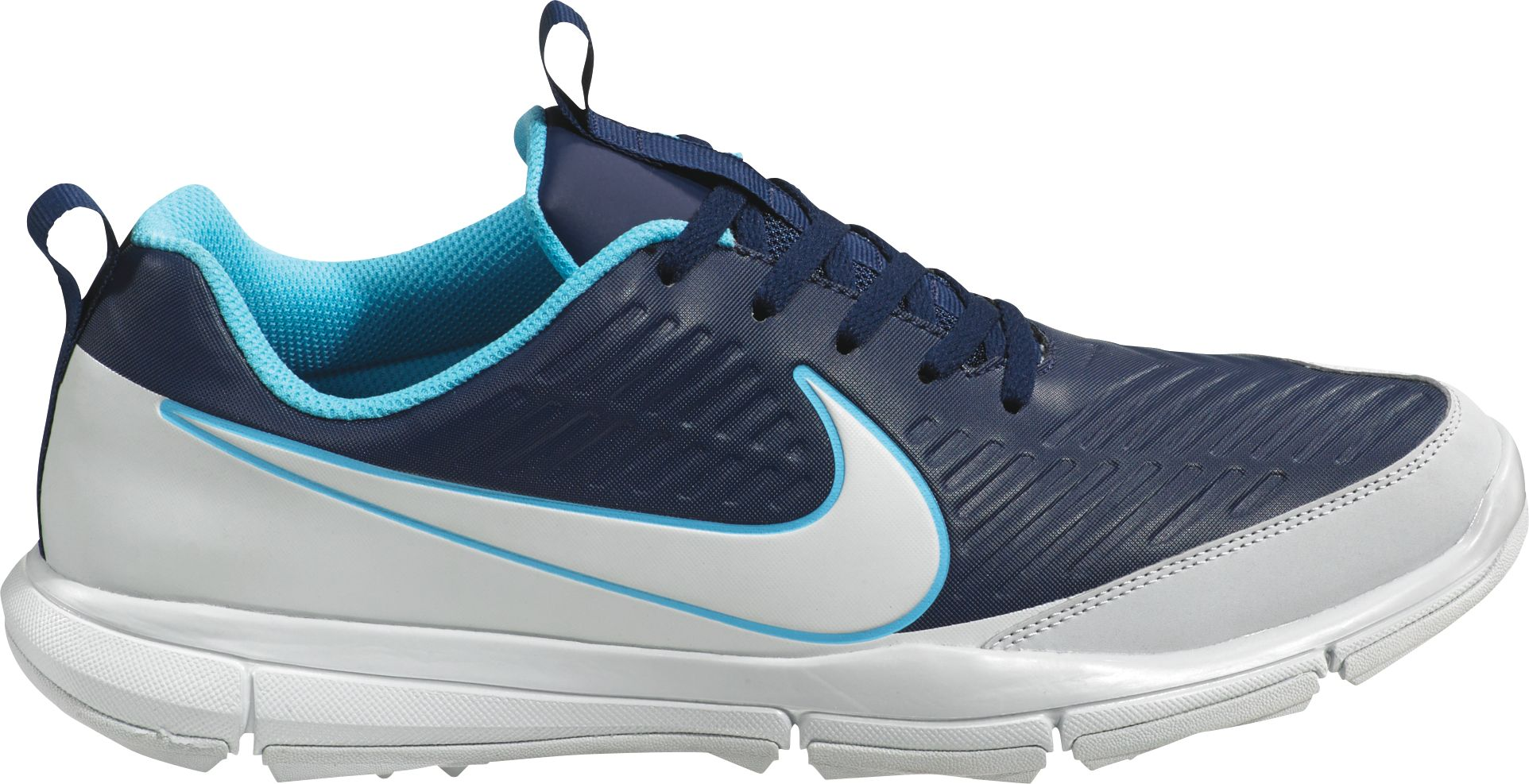 Golf Shoes Nike India