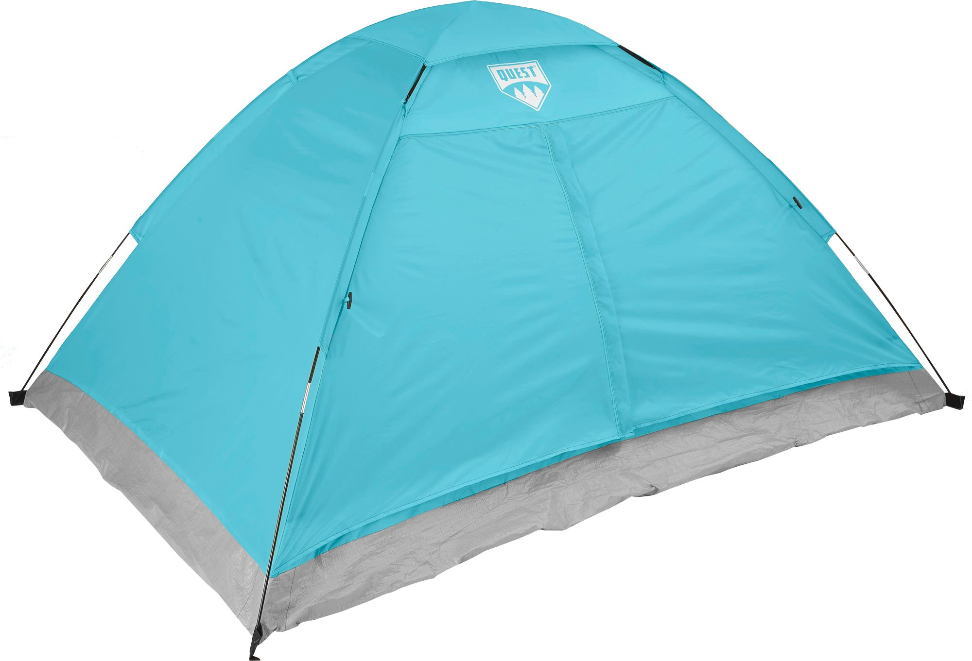 Quest 2-Person Dome Tent  sc 1 st  Field u0026 Stream : 2 person tent - memphite.com