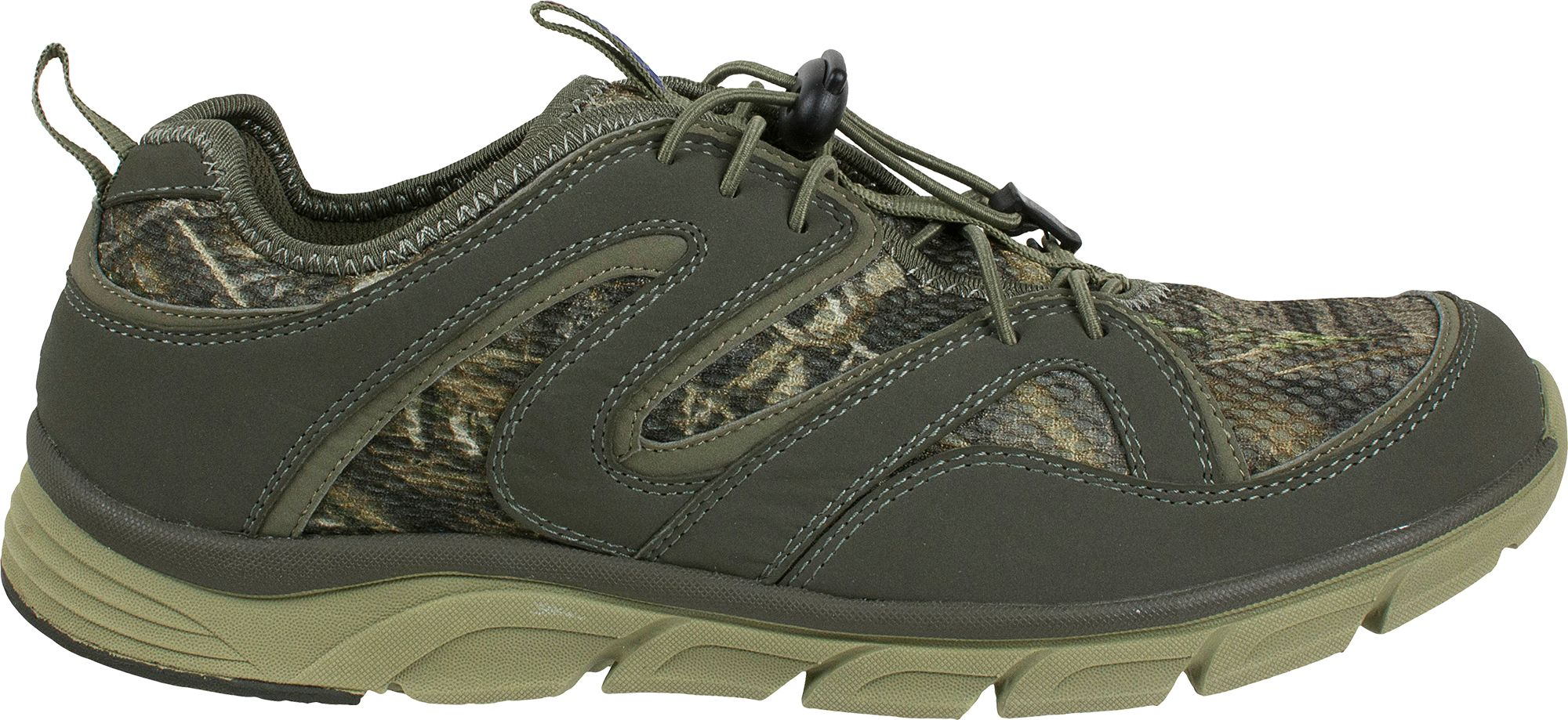 Field And Stream Water Shoes Womens