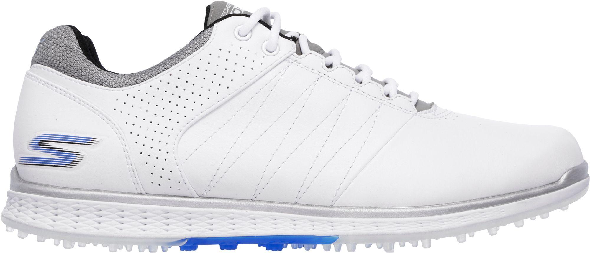Skechers GO GOLF Elite 2 Golf Shoes