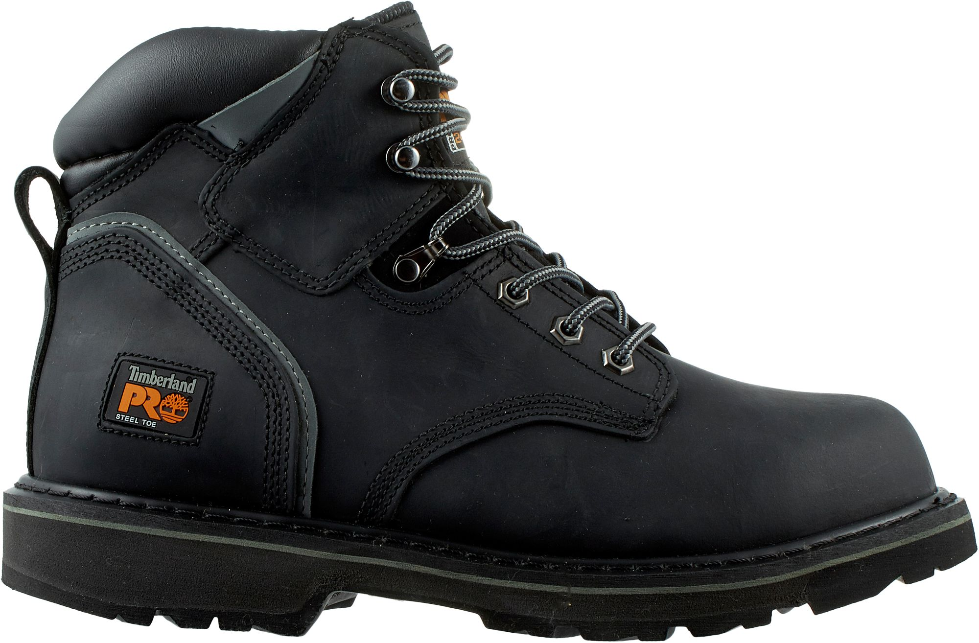 Action Shoe Store Online