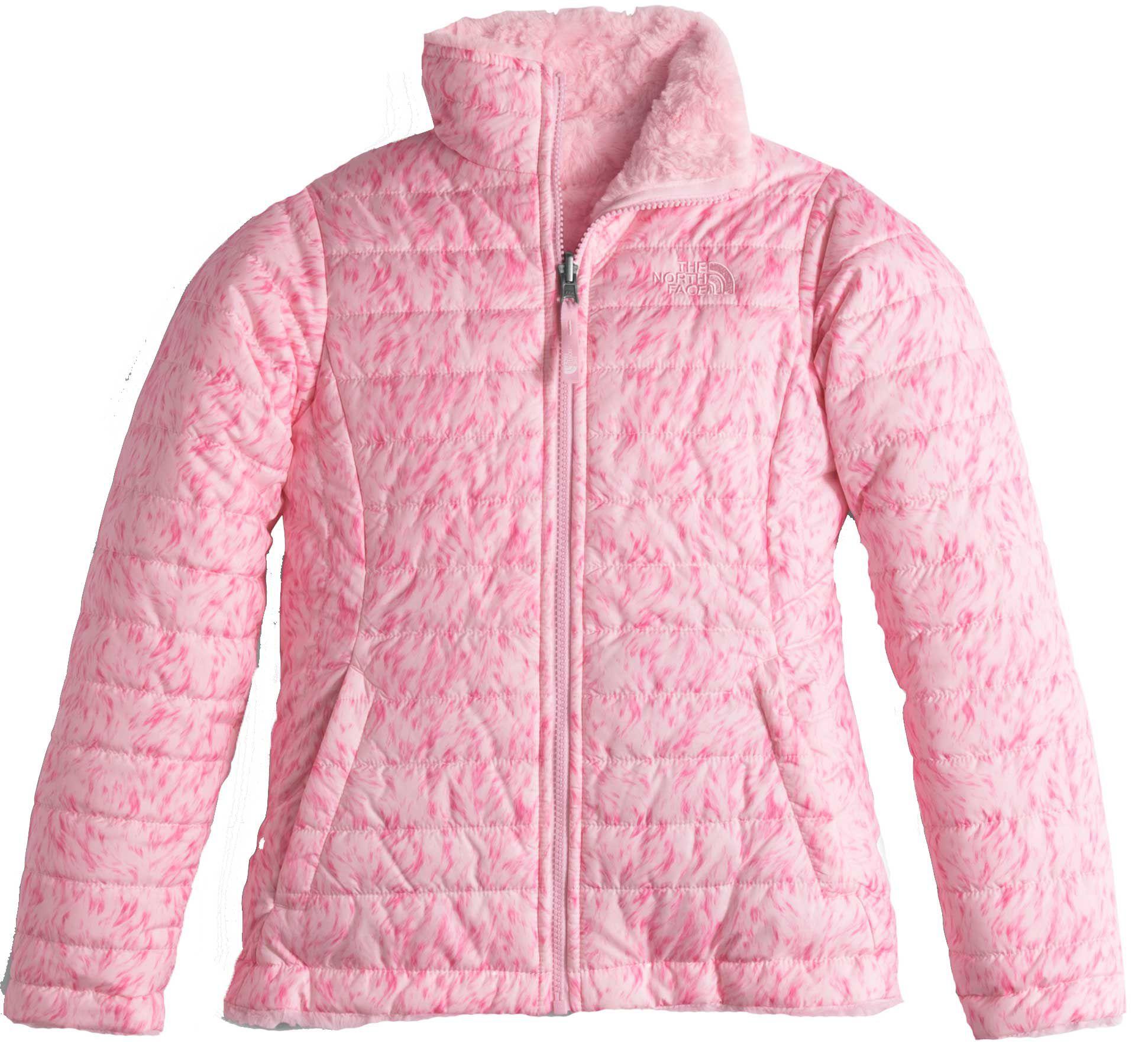 445621762 Jackets and Coats