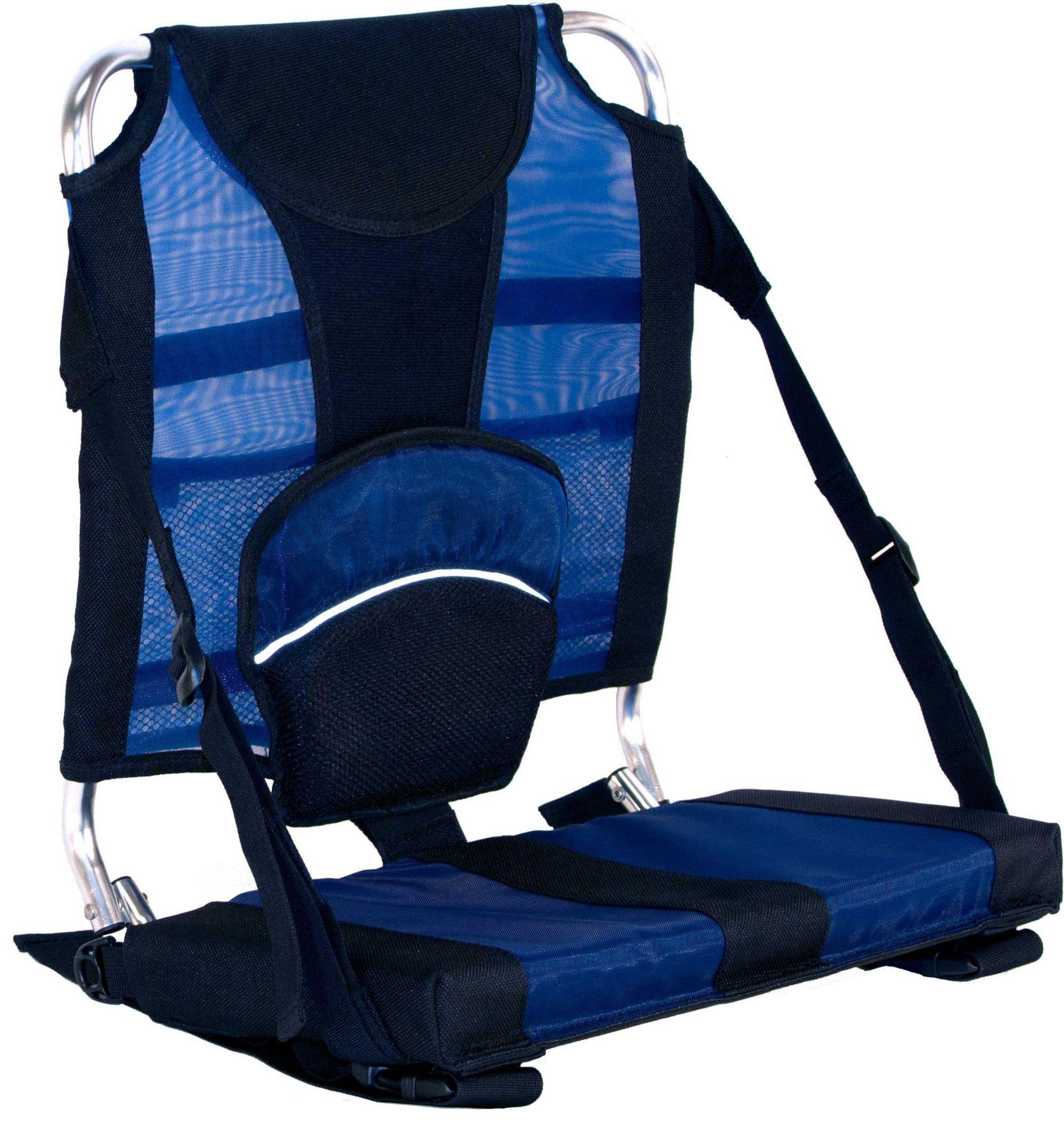 TravelChair Paddler Seat