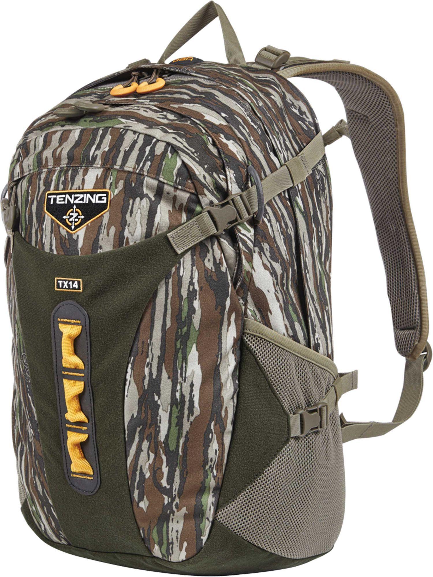 Hunting Backpacks \u0026 Waist Packs | Field \u0026 Stream