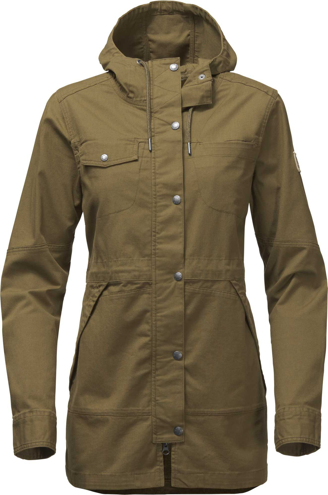 The north face womens utility jacket field stream the north face womens utility jacket sciox Image collections