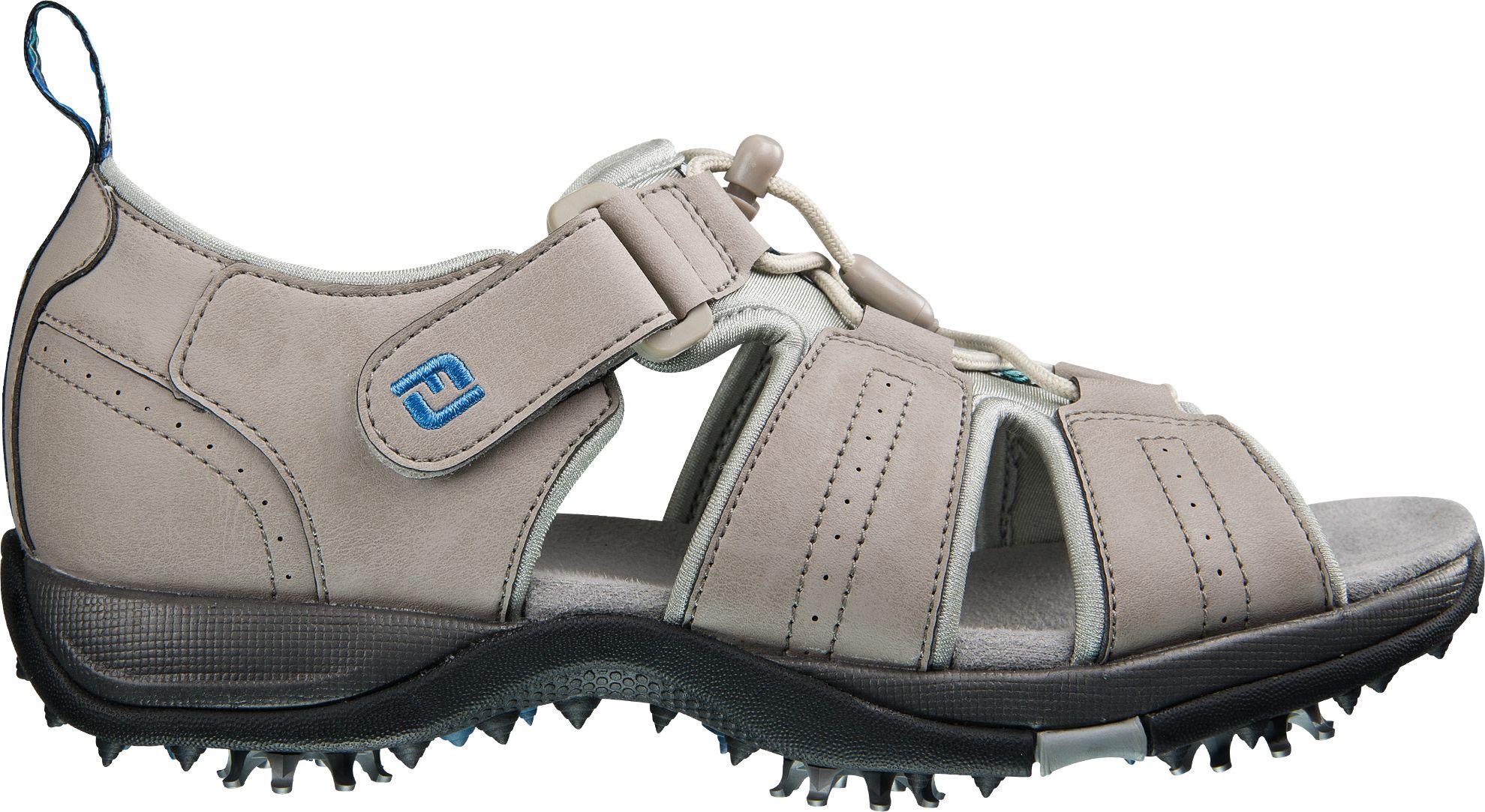 Golf Galaxy Footjoy Shoes