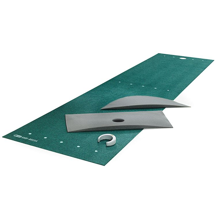 Golf Practice Mats & Putting Greens | Golf Galaxy