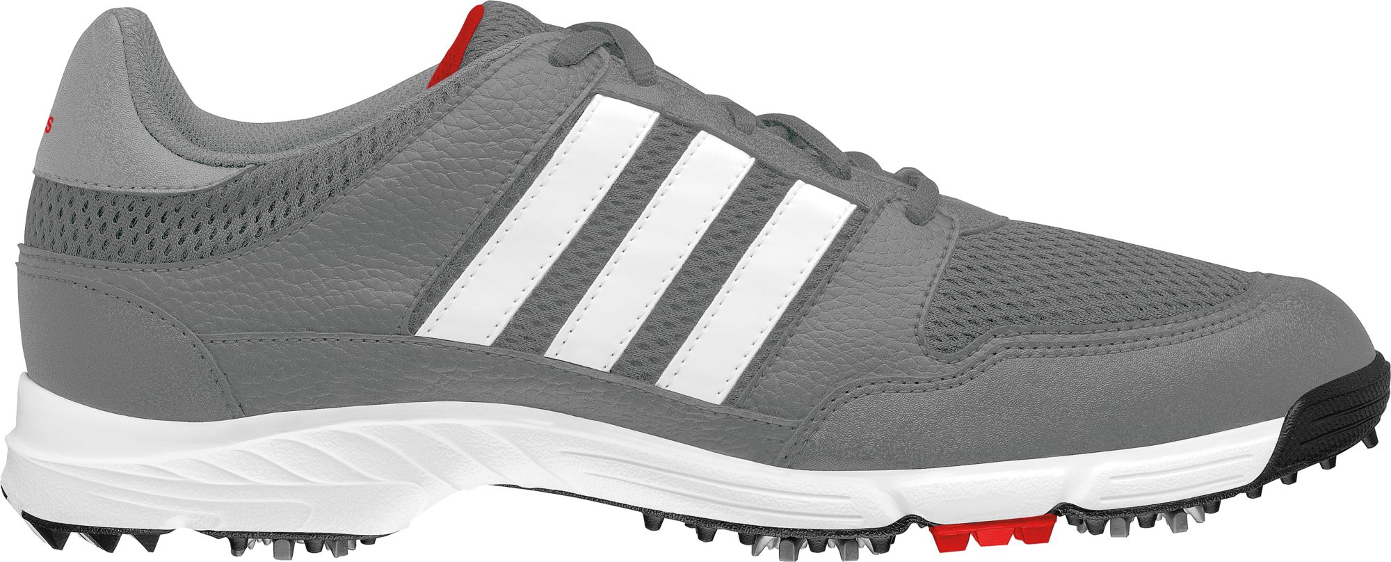 Adidas Tech Response 4 0 Golf Shoes