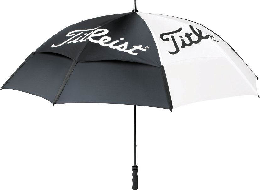 Titleist Double Canopy Umbrella  sc 1 st  Golf Galaxy & Titleist Double Canopy Umbrella | Golf Galaxy