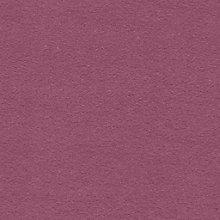 camira-blazer-seating-barnard