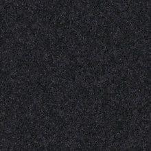 camira-blazer-seating-bromsgrove