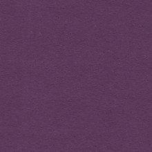 camira-blazer-seating-holyoke