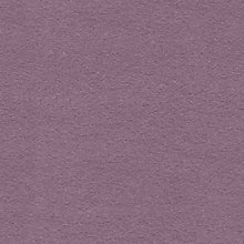camira-blazer-seating-scottsdale