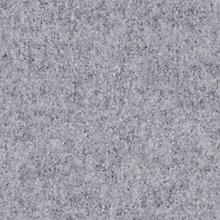 camira-blazer-seating-silverdale