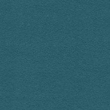 camira-blazer-seating-tyndale