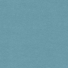 camira-blazer-seating-woodcroft