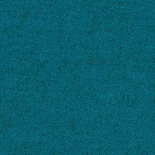 camira-blazerlite-panel-balance
