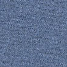 camira-blazerlite-panel-dainty