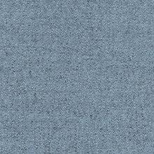camira-blazerlite-panel-harmony