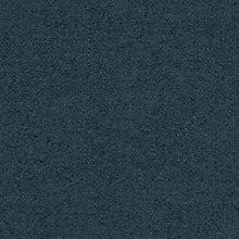 camira-blazerlite-panel-hush