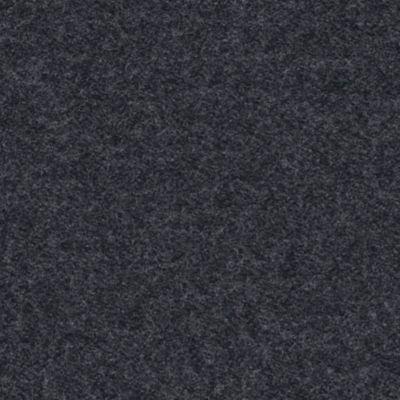 camira-blazerlite-panel-solace
