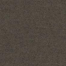 camira-blazerlite-panel-verity