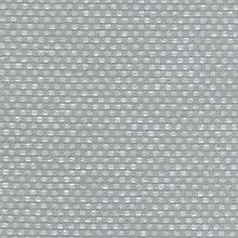 truetextiles-analog-panel-reel