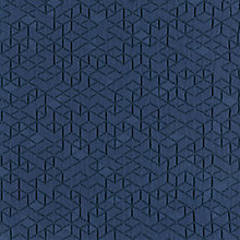 hni-apex-seating-navy