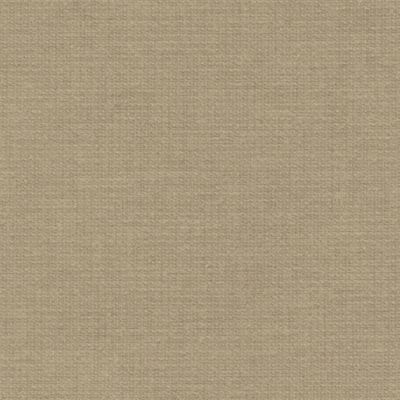 hni-appoint-panel-artichoke