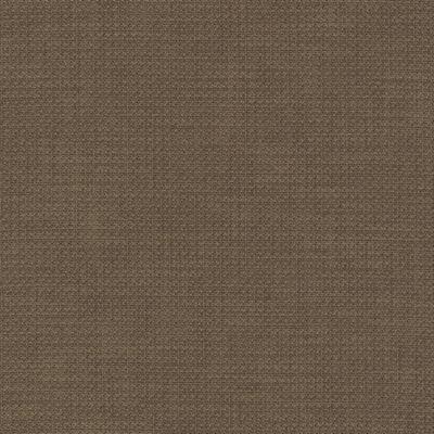 hni-appoint-panel-bronze