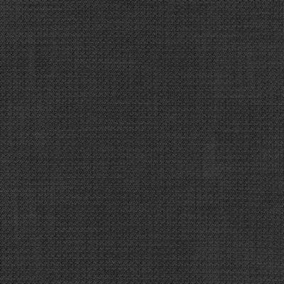 hni-appoint-panel-carbon