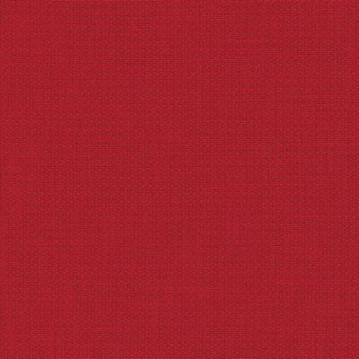 hni-appoint-panel-cherry