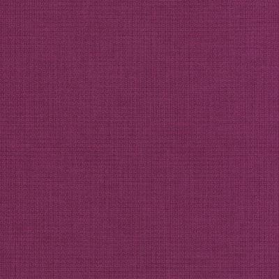 hni-appoint-panel-framboise