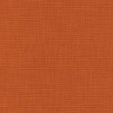 Appoint Panel Mandarin Swatch