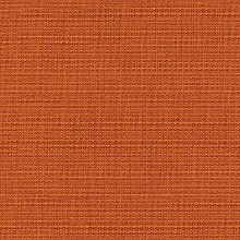 Appoint Mandarin Swatch