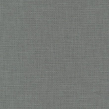 hni-appoint-panel-platinum