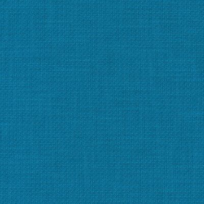 hni-appoint-panel-turquoise