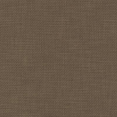 hni-appointseating-seating-bronze