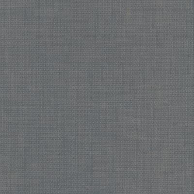 hni-appointseating-seating-darkpewter