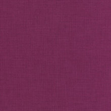 hni-appointseating-seating-framboise