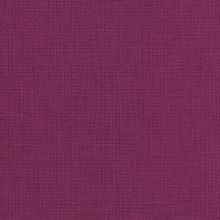 Appoint Seating Framboise Swatch
