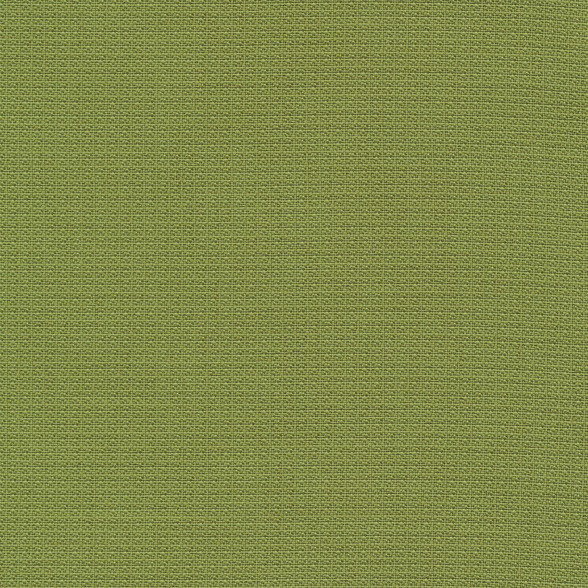 Appoint Seating Lawn Swatch