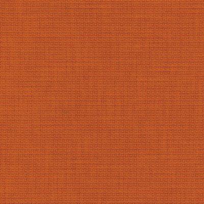 hni-appointseating-seating-mandarin