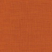 Appoint Seating Mandarin Swatch