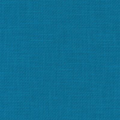 hni-appointseating-seating-turquoise