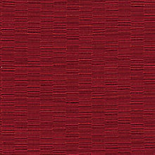 hni-attire-seating-crimson