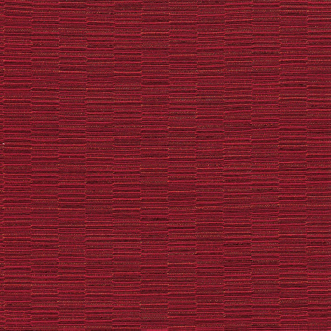 Attire Crimson Swatch